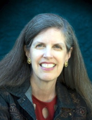 Susan S. Phillips